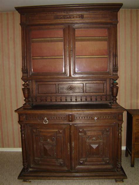 Le Bon Coin Meubles Anciens 450 le bon coin meubles anciens le bon coin des meubles