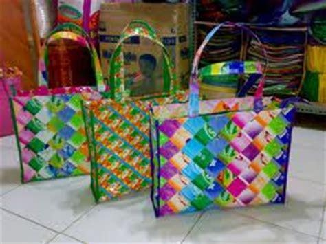 Alat Pembersih Pipa Paralon vhayhone s perlunya bank sah di indonesia
