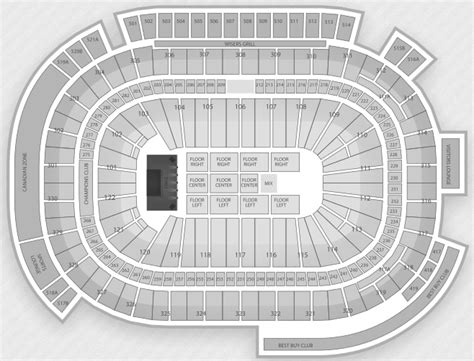 rogers center floor plan bell center floor plan 28 images centre bell tickets