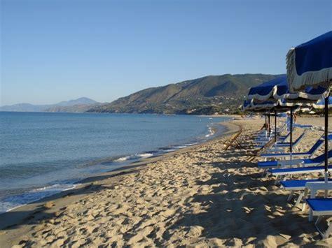 porto di palinuro porto di palinuro spiaggia in cania mappa beachoo