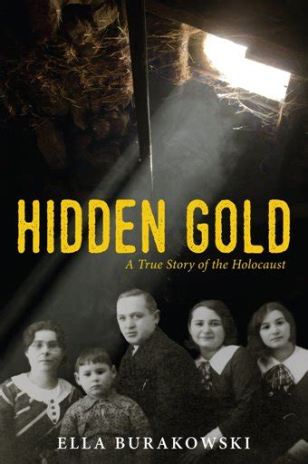 1 among my souvenirs the real story books book review gold a true story of the holocaust