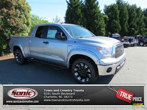 Toyota Tundra Synthetic Tundra Xsp For Sale Autos Post