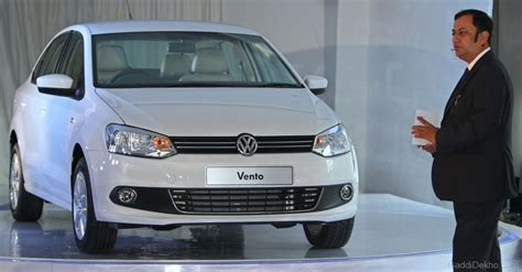 volkswagen vento white volkswagen vento car pictures images gaddidekho com
