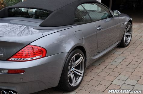 how to sell used cars 2009 bmw m6 interior lighting 2009 bmw m6 information and photos momentcar