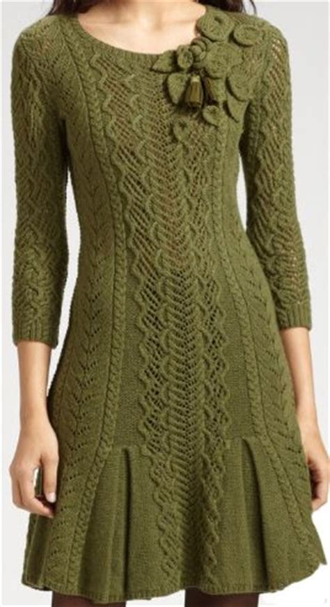 Ivi Dress Jersey by Lust Worthy Want Knit Sweater Dress From