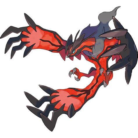 how to draw yveltal pokemon x and y step by step yveltal pokemon x and y the pokemasters pok 233 mon