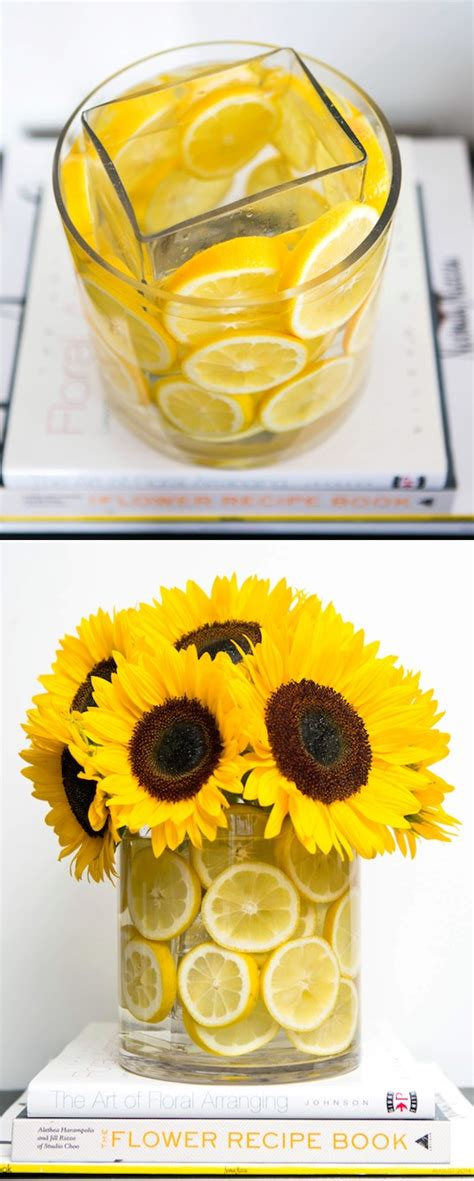 latar belakang membuat vas bunga trik membuat rangkaian bunga unik properti liputan6 com
