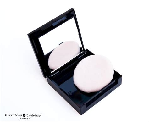 Maybelline Compact Powder maybelline fit me pressed powder 310 sun beige review