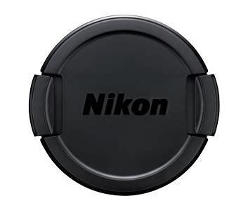 lens cap lc cp22 – accessories nikon   philippines