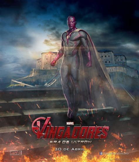 Promo Ultimate Book Of Space tons of new promo for age of ultron with