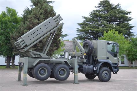 Cp Mk Lahan Ia M im 225 genes de la artilleria ejercito argentino