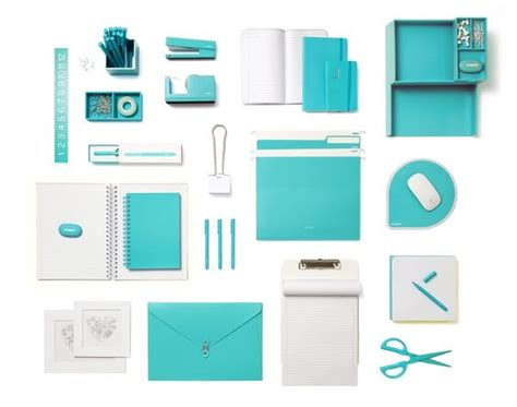 poppin desk accessories we desk accessories and accessories on