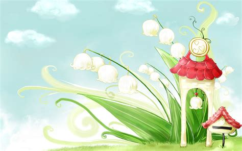 cute pc themes the cutest wallpaper cute wallpapers