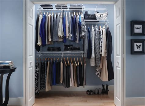 easy installation of wire closet systems ideas advices