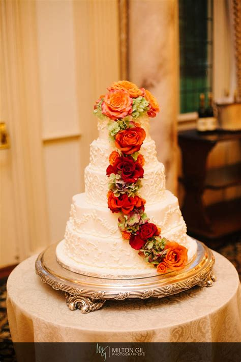 Wedding Cakes Pictures 2016 by Wedding Planning Ideas