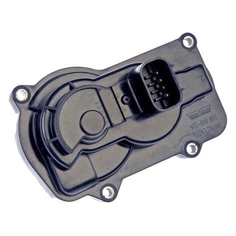 chevrolet throttle position sensor 977 000 dorman throttle position sensor ebay
