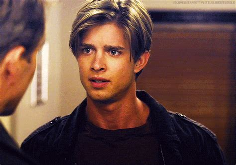 jason dilaurentis tumblr themes jason dilaurentis imagine on tumblr