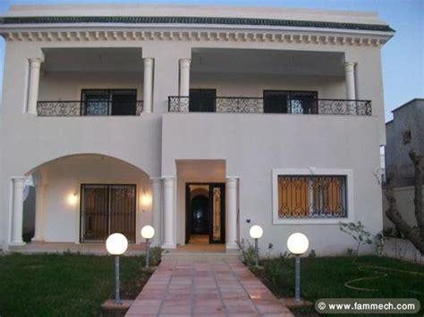Délicieux Decoration Interieur Villa Luxe #5: villa-korba-korba--20130906051451.JPG