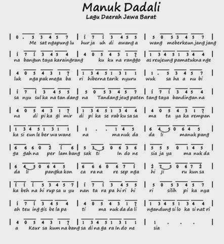 ades sadewa cinto talarang lagu minang asal lagu lir ilir lirik dan not angka lagu sirih kuning