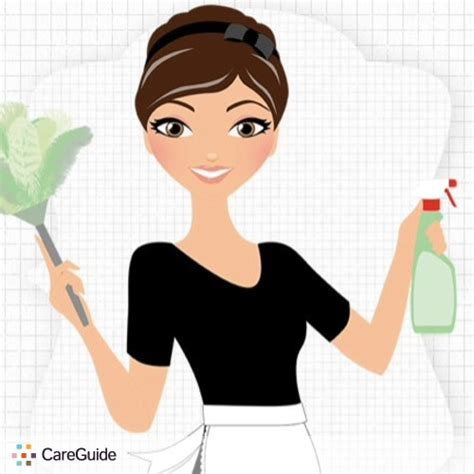 house cleaning jobs near me cleaning