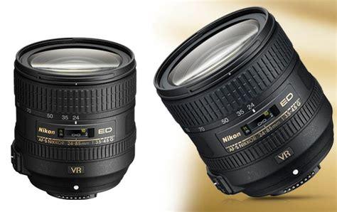 Lensa Nikon Af S 18 300mm Vr review lensa nikon af s 18 300mm vr fotografi