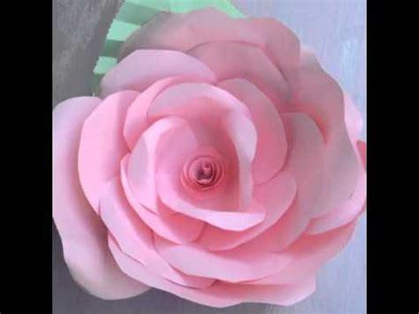 fiori di carta esecuzione fiori giganti di carta matrimoni decorazioni feste