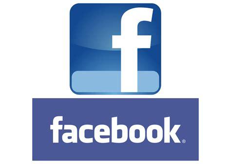 fb logo vector facebook logo vector format cdr ai eps svg pdf png