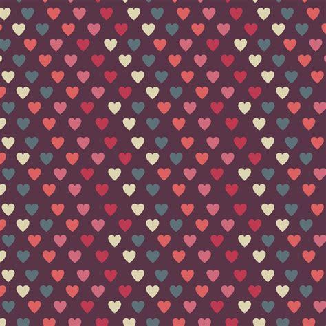 pattern photoshop love love pattern photoshop vectors brushlovers com