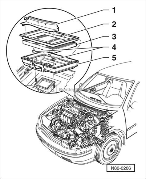 Gallery Vw Volkswagen Repair Manual Jetta Golf Gti