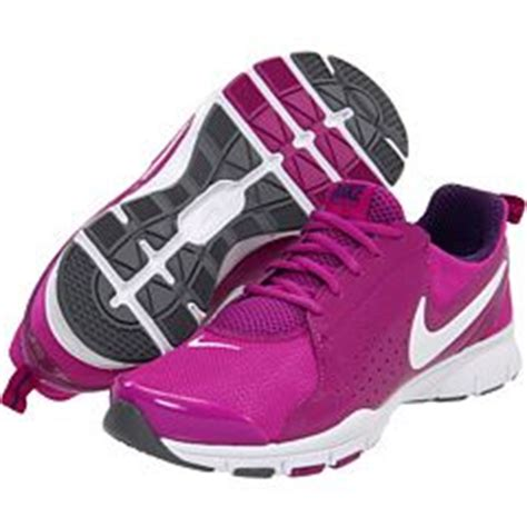 nike comfort footbed sneakers nike comfort footbed sneakers so comfty my shoes