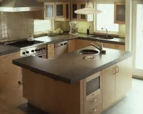 decor large size faucets slate countertops