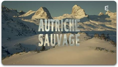 regarder sauvages streaming vf film streaming regarder autriche sauvage en streaming vf vostfr