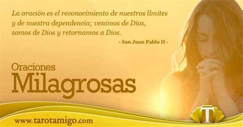 oraciones milagrosas y poderosas oracin para recuperar oraciones milagrosas poderosas y efectivas