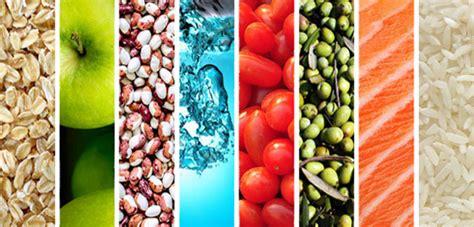 principi di alimentazione principi di una sana alimentazione sballatidisalute