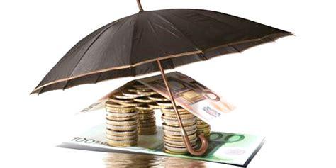 mutui nuova nuova moratoria mutui e finanziamenti 2015 ecco l accordo