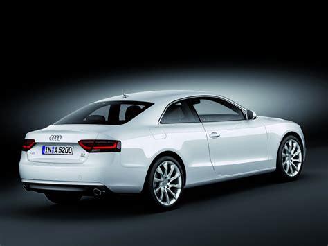 Audi A5 Tdi Quattro by 2012 Audi A5 3 0 Tdi Quattro Motor Desktop