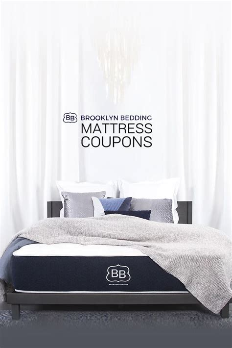 brooklyn bedding coupon coupon suck page 4 of 35 ultimate source for coupon