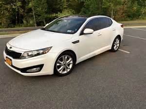 2013 Kia Optima Ex Review 2013 Kia Optima Pictures Cargurus