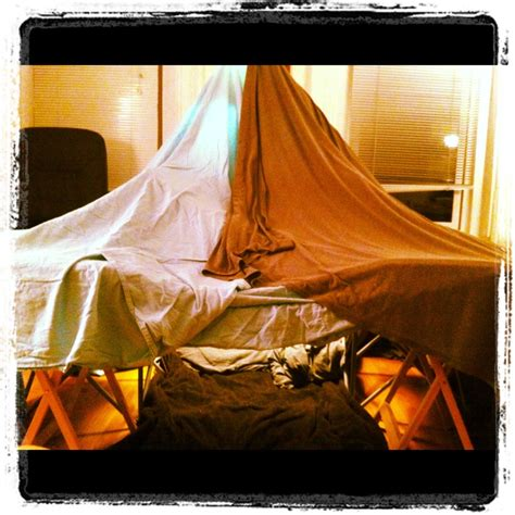 Living Room Fort Kit Living Room Fort Happy Pictures