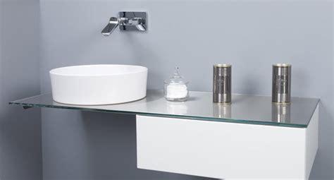 badezimmer öag sanidusch ag trends im badezimmer