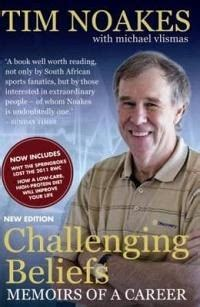 lore of nutrition challenging conventional dietary beliefs books tim noakes books thepaleodiet co za