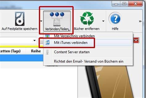 ebook format umwandeln iphone ipad beliebige dokumente als ebook speichern und