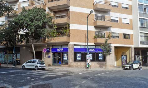 horario banco santander bilbao bbva estef 226 nia lisboa bancos de portugal