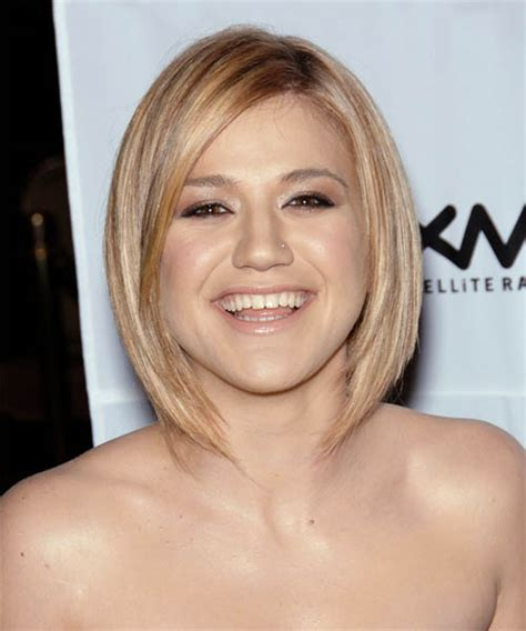 Medium length bob hairstyles for fine hair new hairstyles haircuts