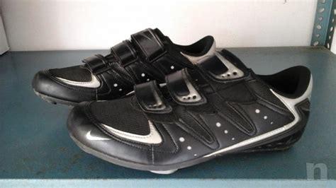 cerco bici usata a pavia scarpe da strada nike ciclismo biciclette in vendita a pavia