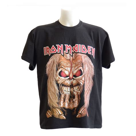 heavy metal t shirts vintage clothing europe distributor