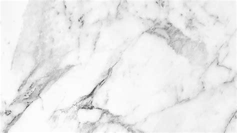 marble wallpaper hd tumblr white marble wallpaper