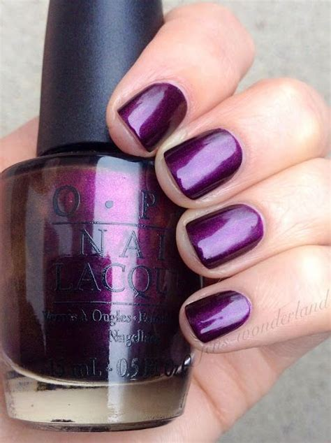 opi hair color 302 best images about beauty on pinterest china glaze