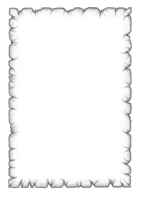 pattern frame drawing free stock photos rgbstock free stock images old