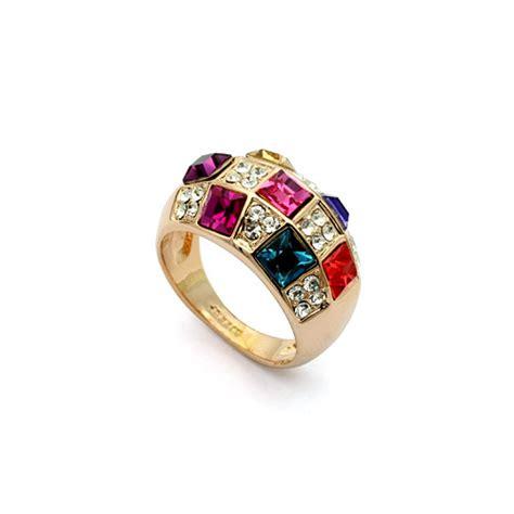 aliexpress buy 310889 free shipping rings